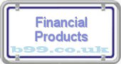 financial-products.b99.co.uk